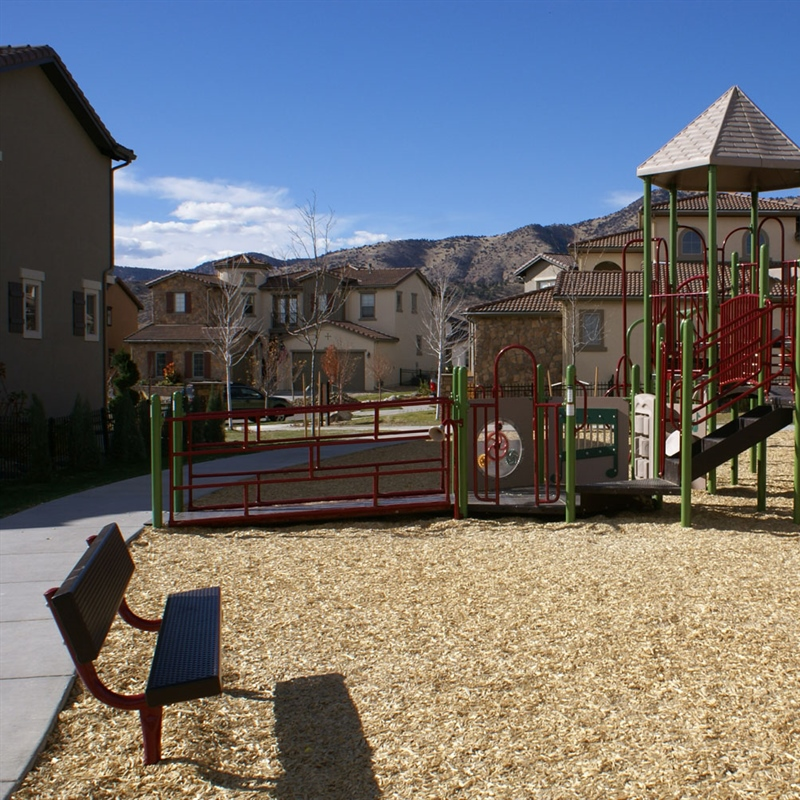 eb132b6caf9 Playground Equipment Grants For Home Owners Associations   Apartments