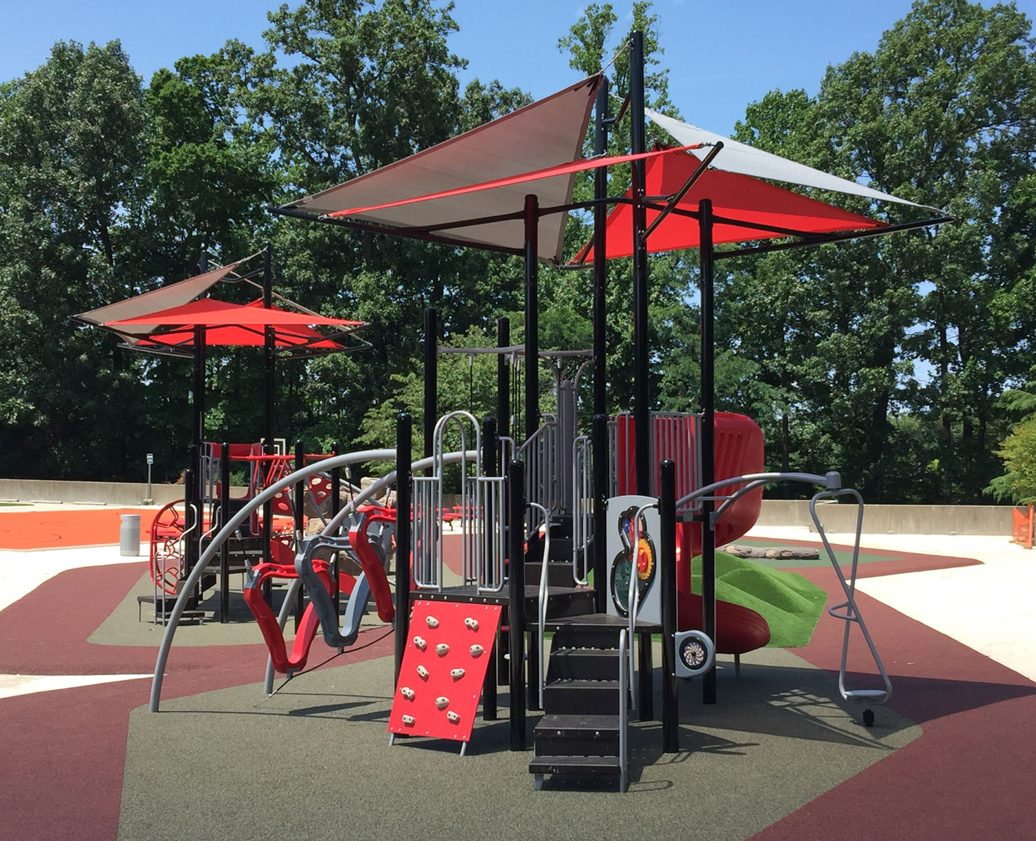 school playground equipment commercial playground equipment for