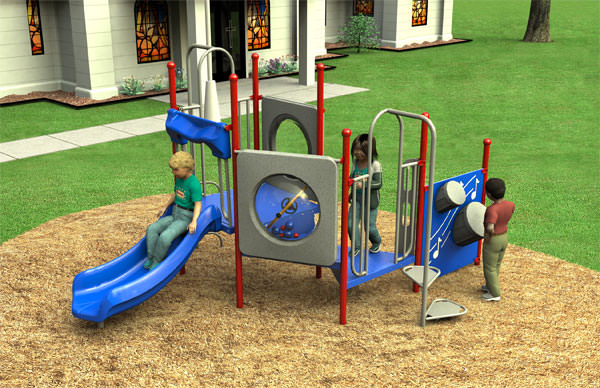 Cash 4 Kids Playground Grants Ends June 29