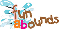 Fun Abounds Logo