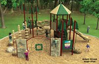 NaturePlay NUNP-2156