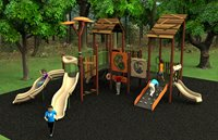 NaturePlay NUNP-2705