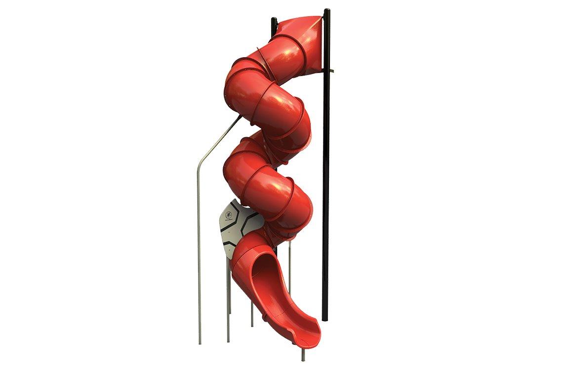 Cobra Slide Corkscrew