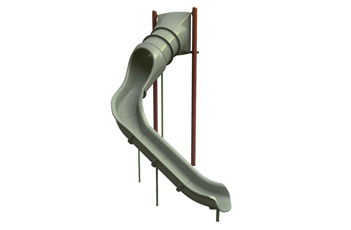Cobra Slide Fusion