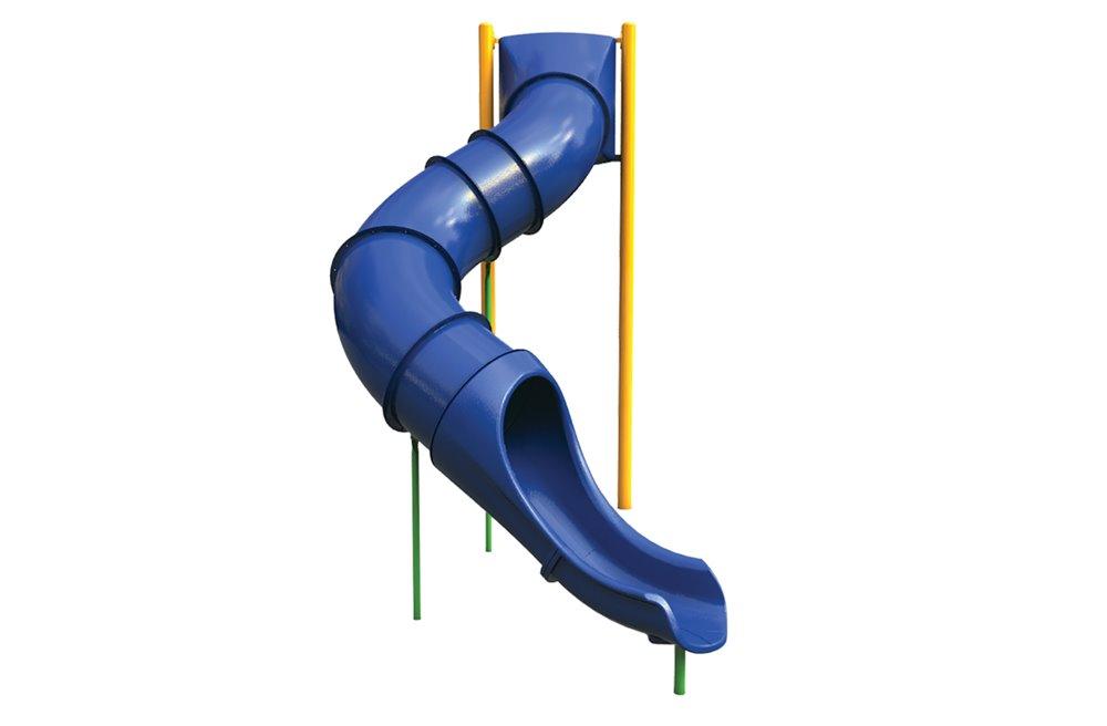 Cobra Slide S