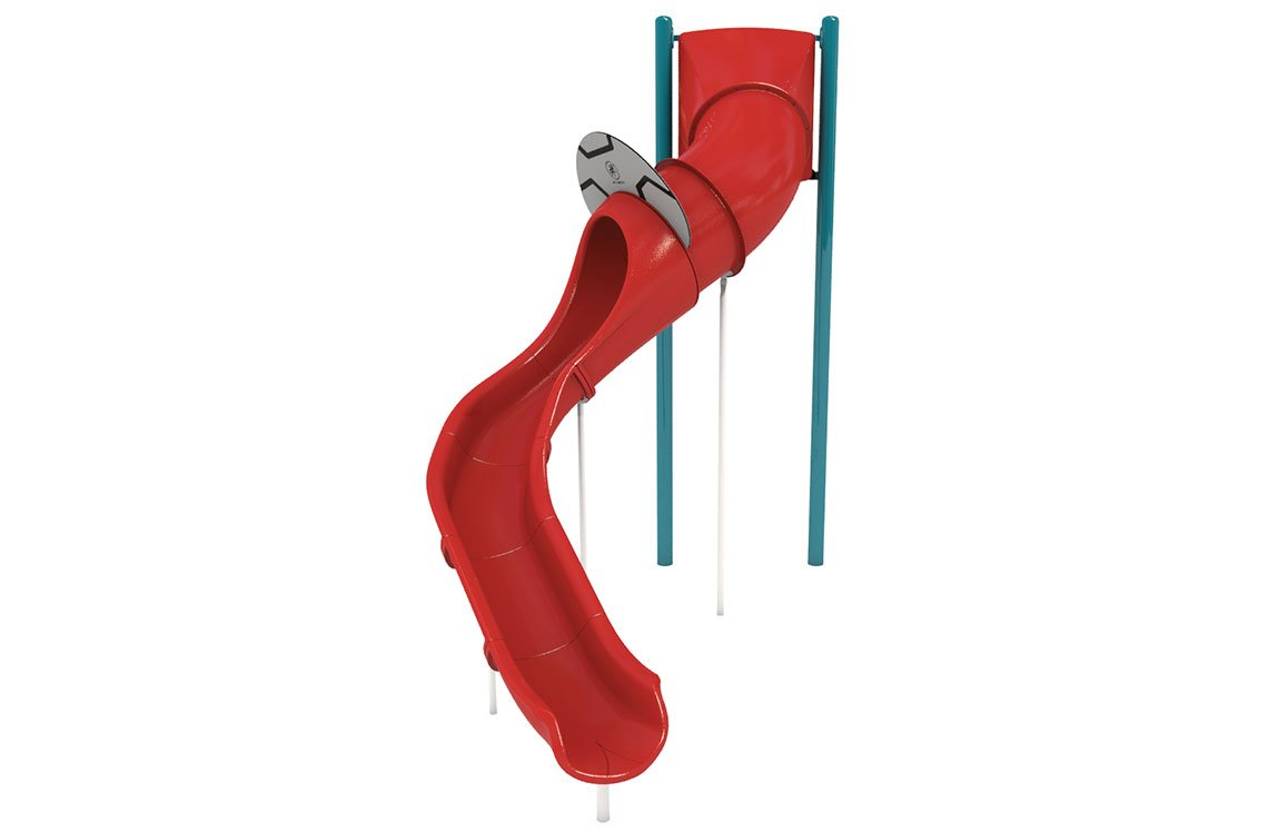 Cobra Slide S Fusion