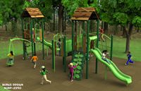 NaturePlay NUNP-2390