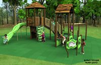 NaturePlay NUNP-2370