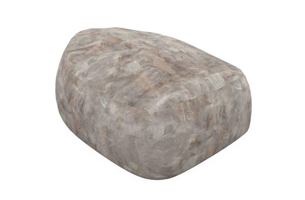 NaturePlay Rock - Small