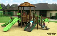 NaturePlay NUNP-2369