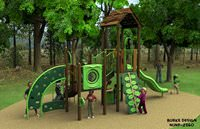 NaturePlay NUNP-2360
