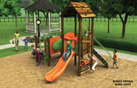 NaturePlay NUNP-2347
