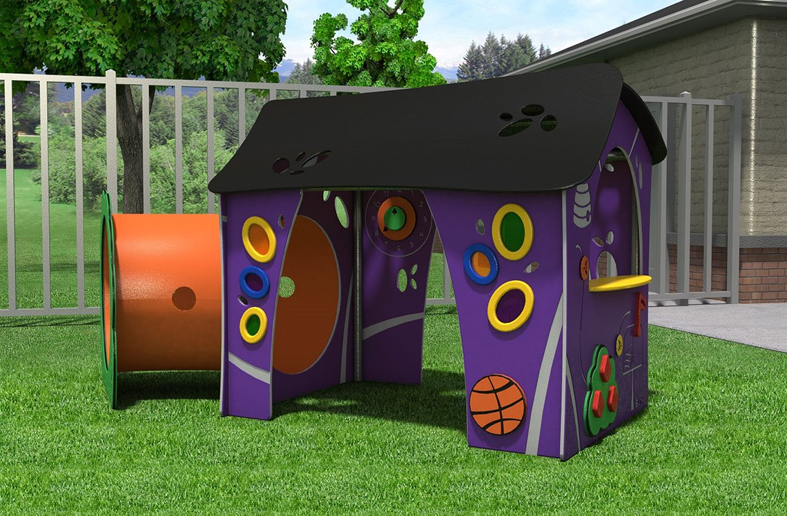 PlayHouse BB-3035