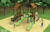 NaturePlay NUNP-2314