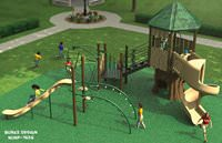 NaturePlay NUNP-1656